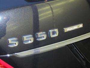 20120316_02