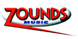 Zounds_logo